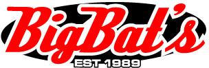 big bats logo