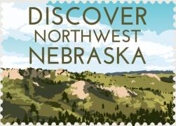 Discover-nw-ne-e1436558670580