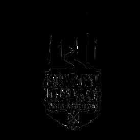 NNTA Logo